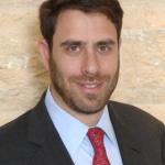 Georgia Rabbi for LGBT Non-Discrimination