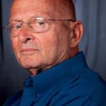Remembering Yossi Graber