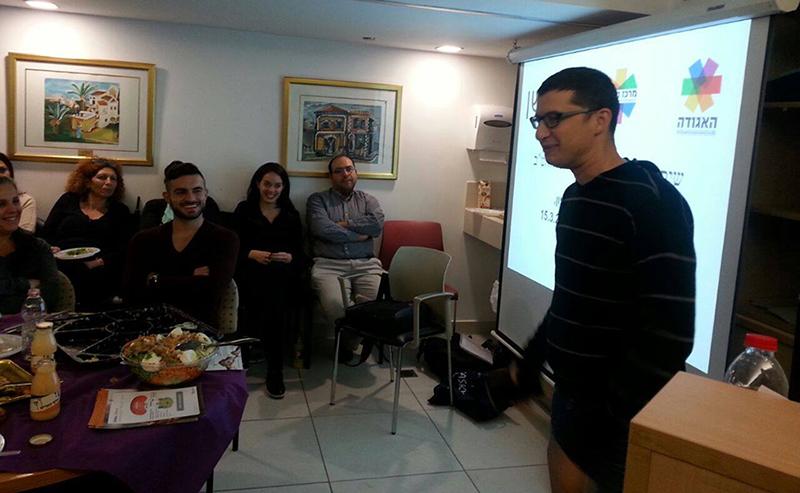 elisha-seminar