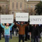 Georgia Passes Religious Liberty Bill