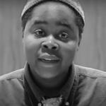 This Black, Queer, Trans Jew Is Reimagining Passover