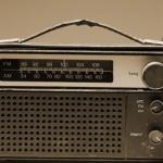 #TBT: The 1st Israeli Radio Segment on Gay People