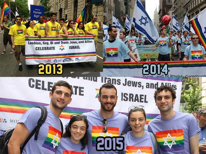 LGBTcluster2015