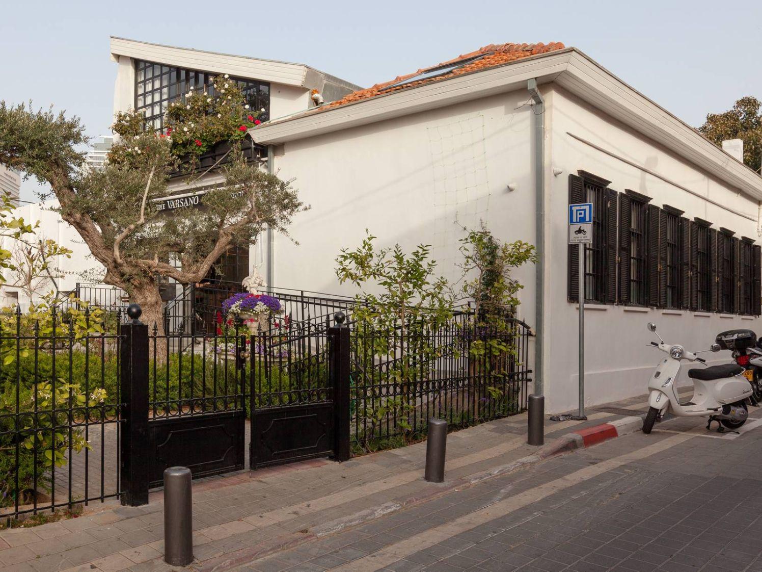 images Gal gadot in tel aviv israel