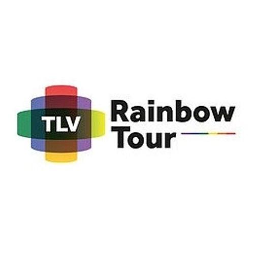 rainbowtourlogo