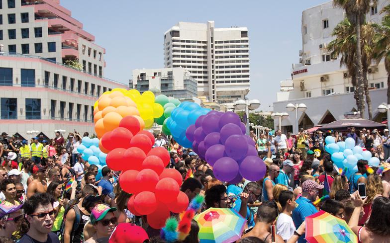 BEST-PRIDE-Tel-Aviv