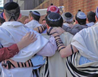 NY Yeshiva Blasts Top Rabbi For Slurs Against LGBT, Reform Jews