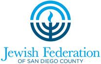 Jfed-logo