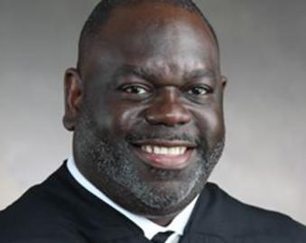 Judge Cites Jewish Split in Striking Down Mississippi Anti-Gay Law