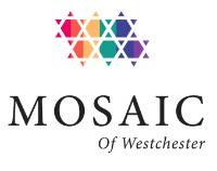 Mosaic-logo