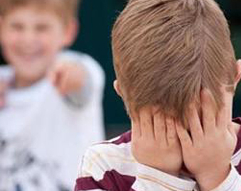 LGB Youth: Coping Mechanisms for Bullying