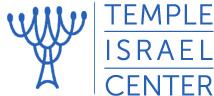 temple-Israel-logo