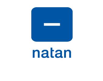 A Wider Bridge is Natan Fund's Core Grantee for 2016-17