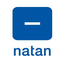 natan-fund-sq