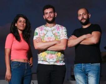 Gay Israeli Arab Youths Thrown Lifeline Through WhatsApp