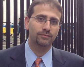 U.S. Ambassador to Israel Talks LGBT Rights