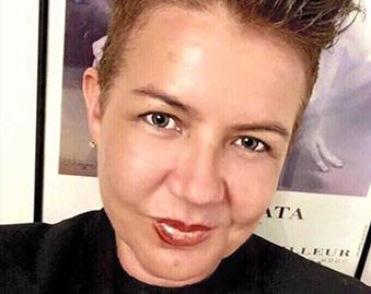 """המאבק הלהטב""""קי לשוויון בפלורידה מאד דומה למאבק הקהילה בישראל"""