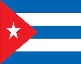Fidel Castro's Favorite Jewish Holiday