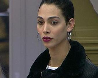 Transgender Visibility on Prime Time TV