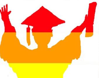 Scholarships for LGBTQ Students