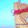 A Wider Bridge Applauds Minnesota Legislature on Passage of anti-BDS legislation