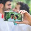 First Ever Tel Aviv Gay Marriage Fair