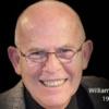 Farewell, Bill Hoffman