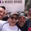 Tel Aviv Pride 2017 in Pictures