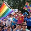 North Carolina's Jewish Community Angered After Gay Pride Parade Is Set for Yom Kippur