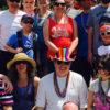 Chicago Pride 2016: Jewish Events