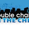 Three Queer Jews Made it to Chicago's Jewish 36 Under 36 list