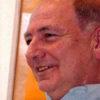 Arthur Finkelstein Dies at 72
