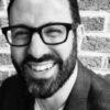Conversations With Author Danny M. Cohen