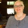 AWB Mission Alumna Monica Corsaro Hosts Interfaith Gatherings