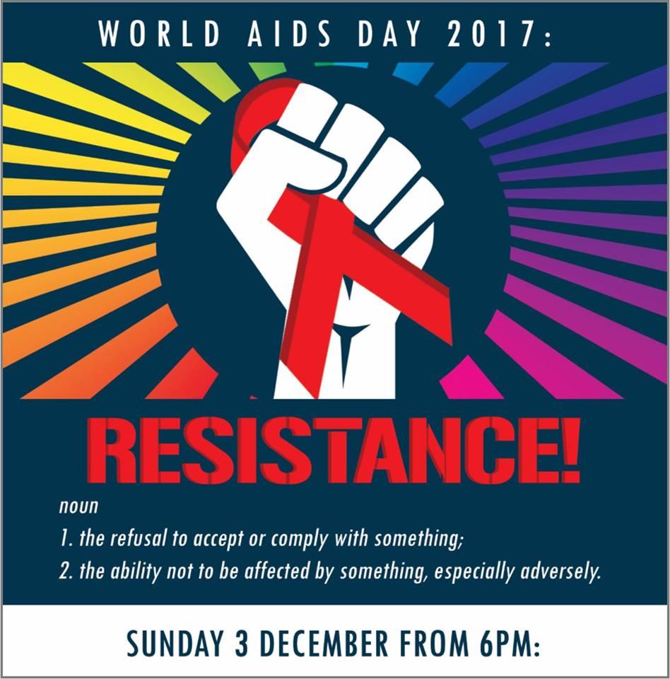 International Day of Refusal
