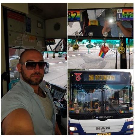 Gay scenes sex
