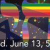 Ru'ach Pride Seder: Temple Israel Miami