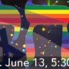 Ru'ach Pride Seder to Build Connections Between Miami and Israel