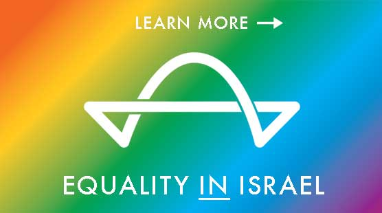 israélien Gay Dating App Louisiane rencontres lois