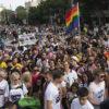 Rising anti-Semitism: 4 lessons for LGBTQ Americans