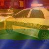 A Wider Bridge Condemns Israeli Police Raid At Gay Sauna During Pride Week